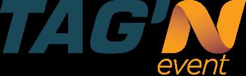 logo-event-02