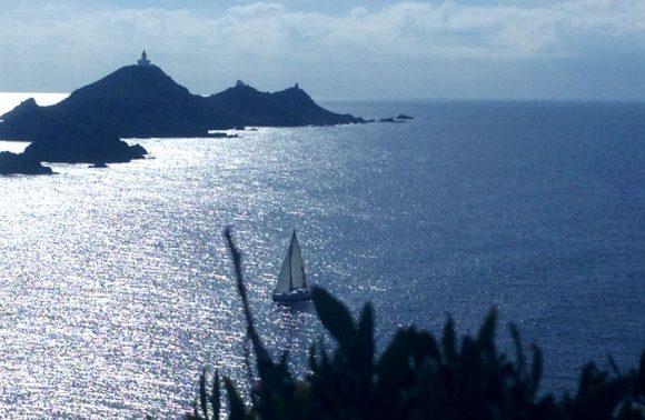 Incentives & Team-Building Ajaccio – Corse du Sud