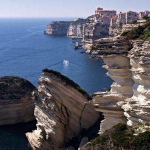 Incentives & Team Building Bonifacio-Corse du Sud