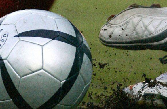 Liga, Série A, Premier League, Champion's league